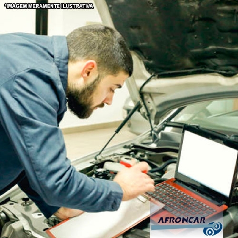 Auto Elétrica para Vans Mais Próxima Ana Rosa - Auto Elétrica de Automóveis Nacionais