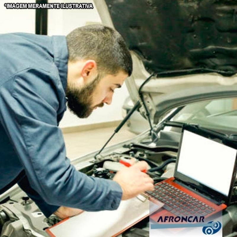Auto Elétrica para Vans Mais Próxima Vila Monte Alegre - Auto Elétrica para Veículos a Diesel