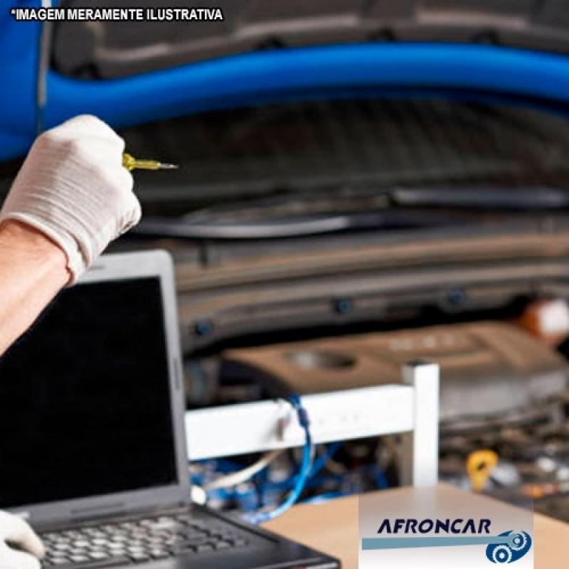 Auto Elétrica para Veículo Híbrido Ana Rosa - Auto Elétrica de Automóveis