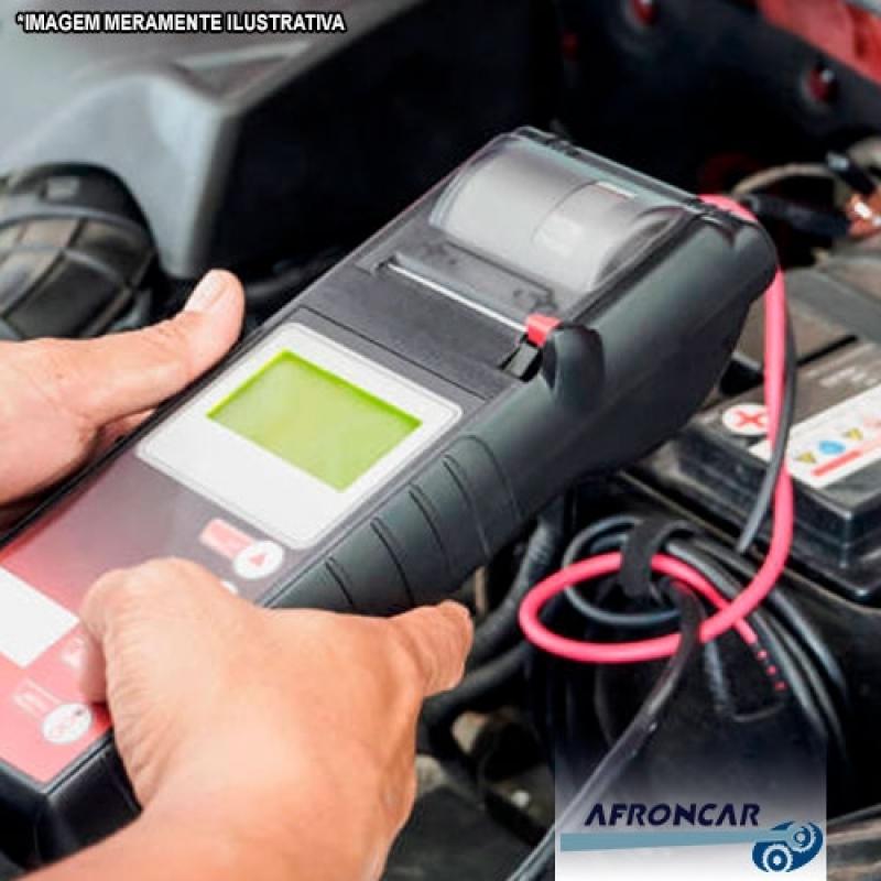 Auto Elétrica para Veículos Importados Ana Rosa - Auto Elétrica Veículos Nacional