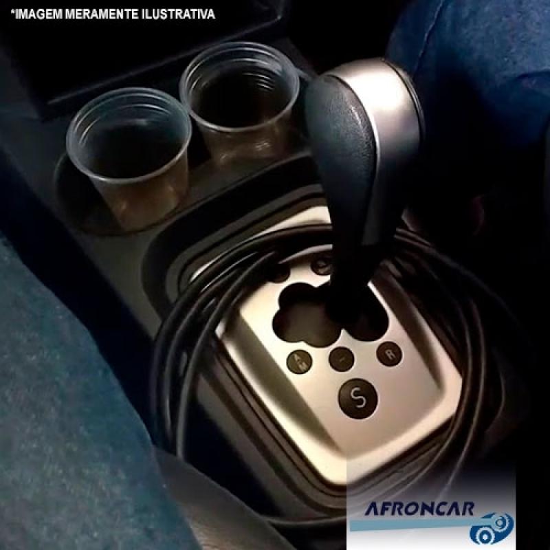 Conserto de Câmbio Automático Chácara Inglesa - Conserto Câmbio Automático