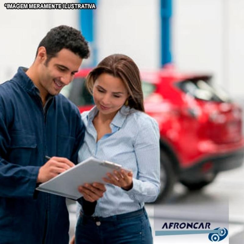 Oficina Mecânica de Automóveis Local São Judas - Oficina Mecânica Hyundai