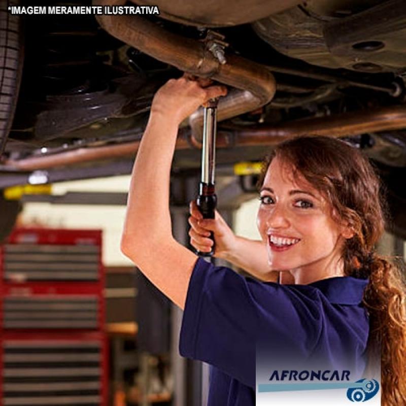 Oficinas Mecânica Completa para Importados Itaim Bibi - Oficina Mecânica de Automóveis
