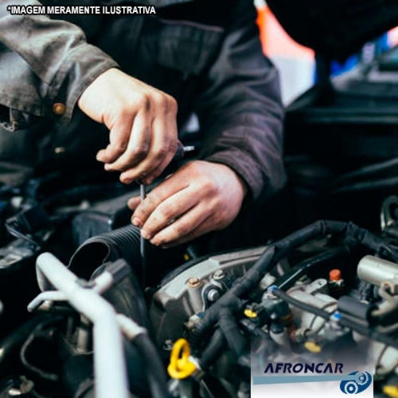 Oficinas Mecânica Hyundai Paraíso - Oficina Mecânica Completa para Importados