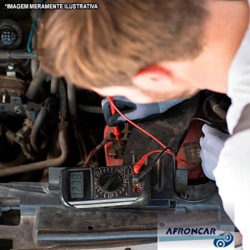 Onde Encontrar Auto Elétrica para Veículos Híbridos Saúde - Auto Elétrica Automotiva