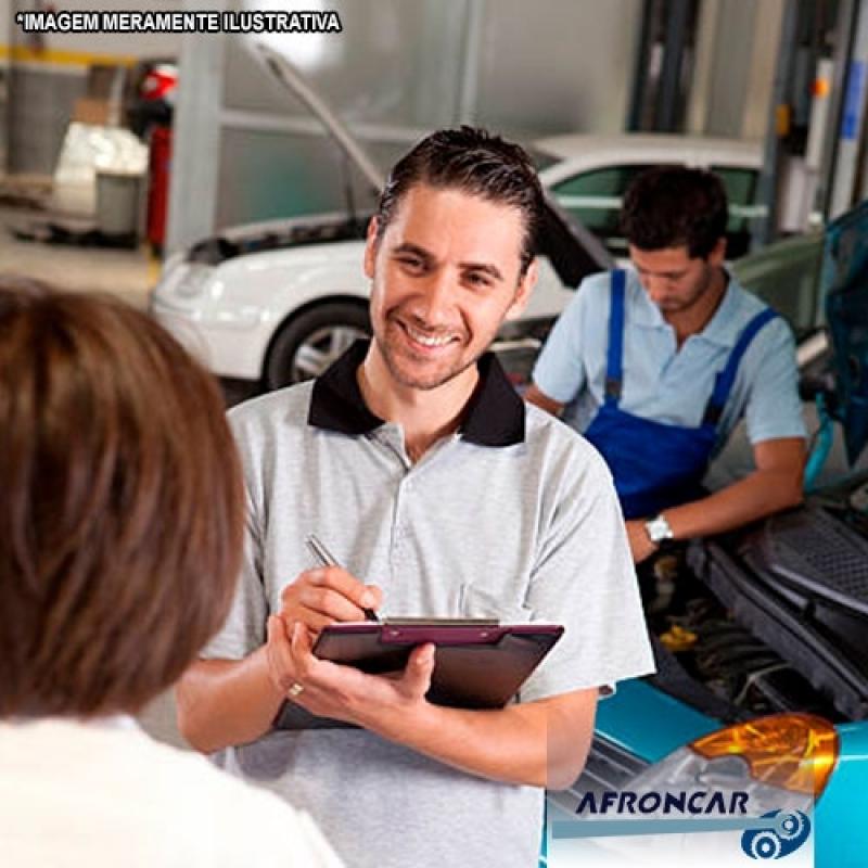 Onde Encontro Oficina Mecânica Completa Vila Mariana - Oficina Mecânica Hyundai