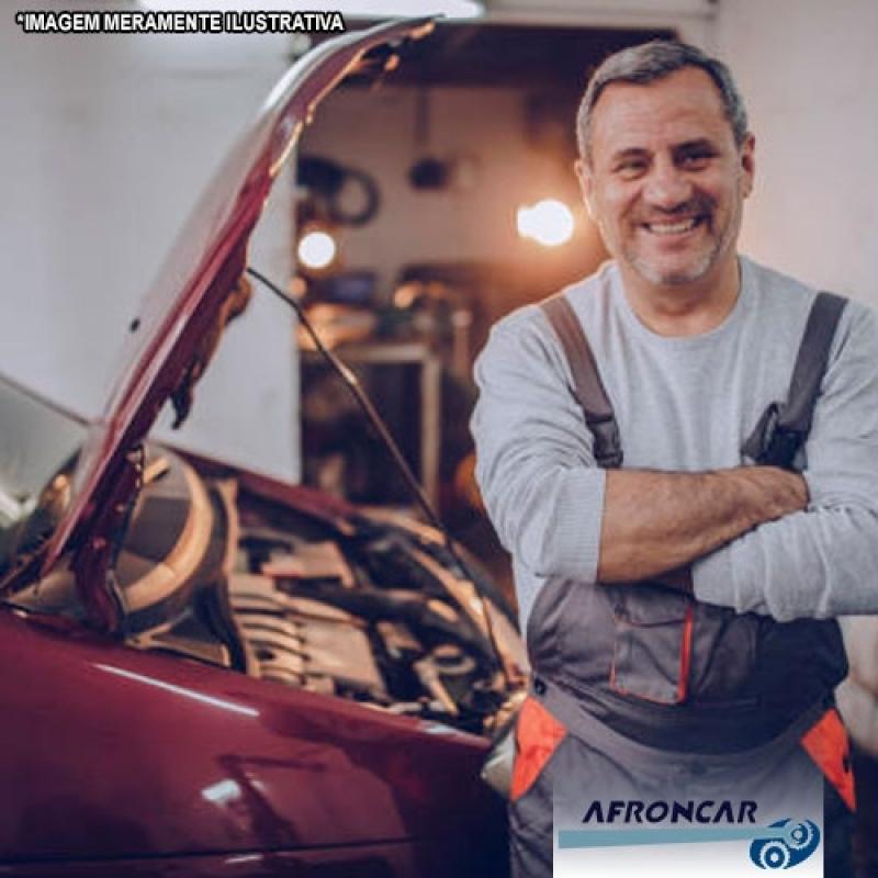 Procurar por Oficina Mecânica Honda Jabaquara - Oficina Mecânica de Automóveis