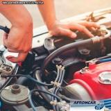 auto elétrica para carros importados Pinheiros
