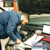 auto elétrica para veículos importados valor Ana Rosa