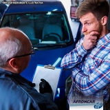 oficinas mecânica completa para carros Vila Cruzeiro do Sul