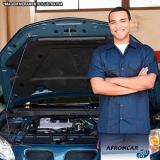 onde encontro oficina mecânica automotiva Ana Rosa