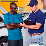 onde encontro oficina mecânica completa para importados Ana Rosa