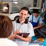 onde encontro oficina mecânica completa Vila Cruzeiro do Sul