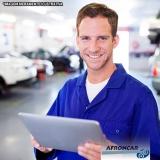 procurar por oficina mecânica automotiva Vila Mariana