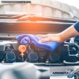 procurar por oficina mecânica de automóveis Ana Rosa