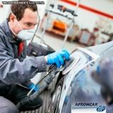 serviços de funilaria de carros importados Moema